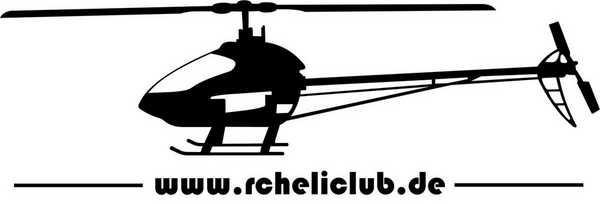 heliclub.jpg